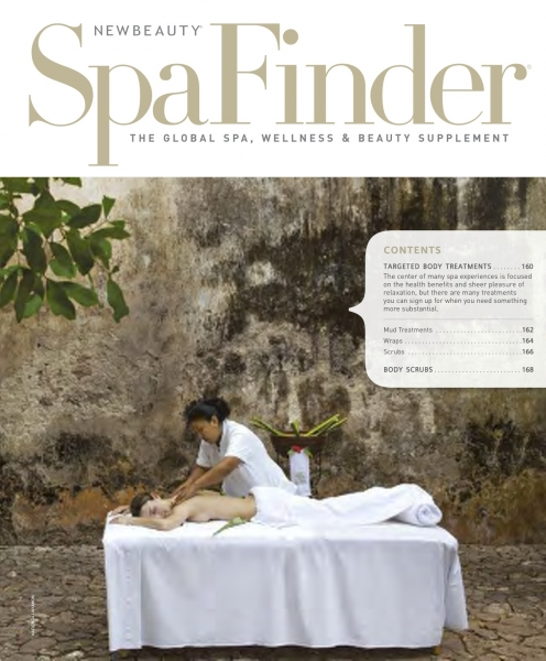 nb24_spafinder_cover