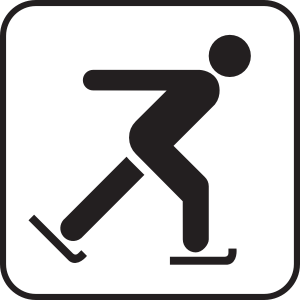 Skating_On_Ice_clip_art_hight